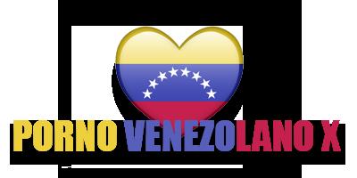 Porno Venezolano X