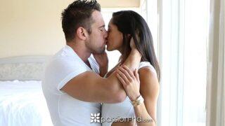 Latinos sedientos de sexo graban un incesto porno primos